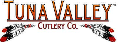 Tuna Valley 2009 Logo