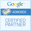 Search-Engine-Marketing-Consultant-Case-Study