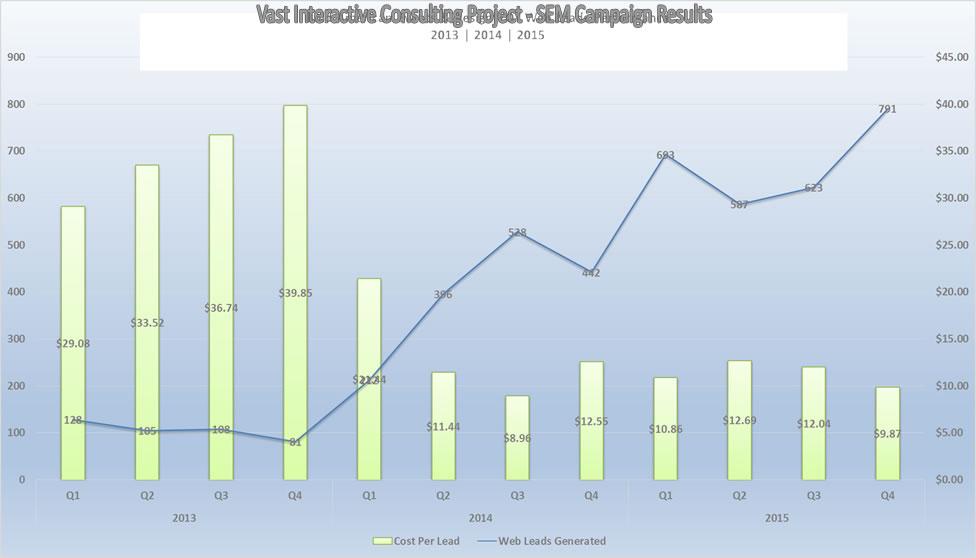 Search-Consultant-Atlanta-2015-SEM-Case-Study