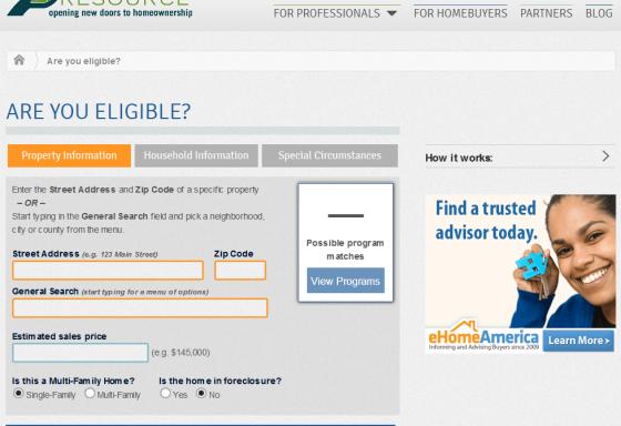 Website Ad Revenue Consultant