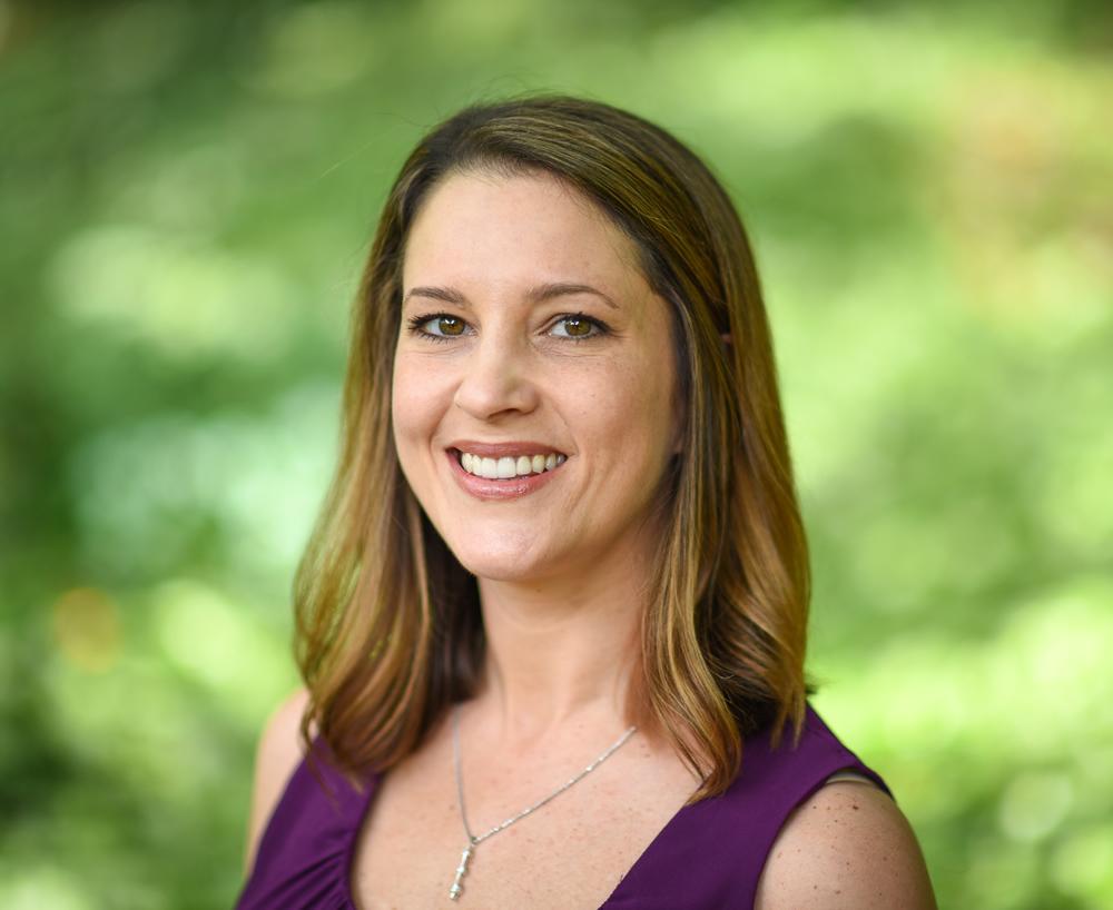 Cathy Llewellyn Digital Marketing Consultant Atlanta