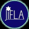 JIFLA