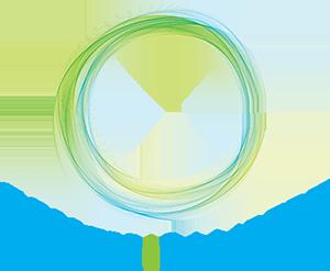 Couch Lambert