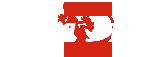 bj-logo-white