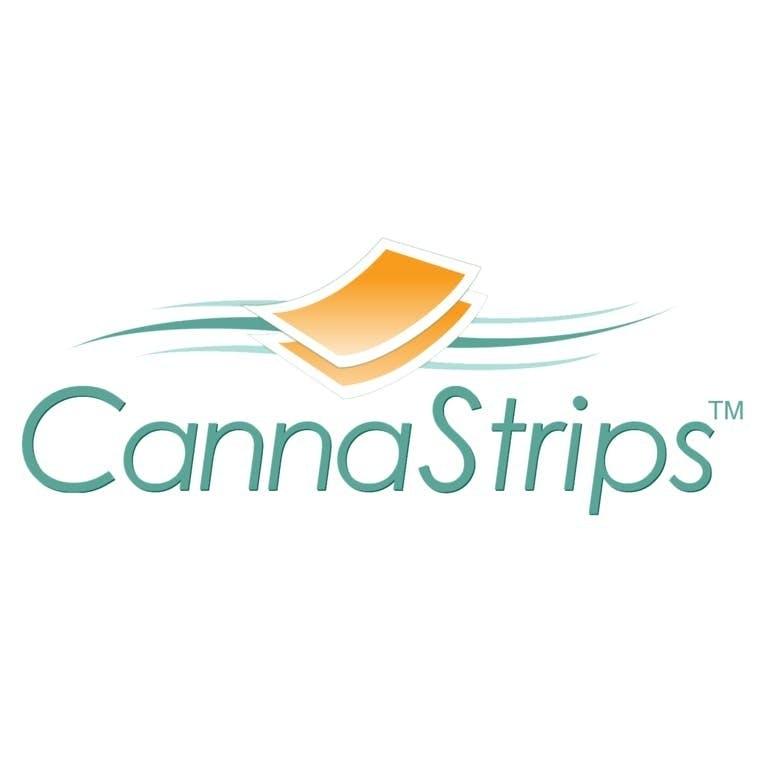 cannastrips-logo