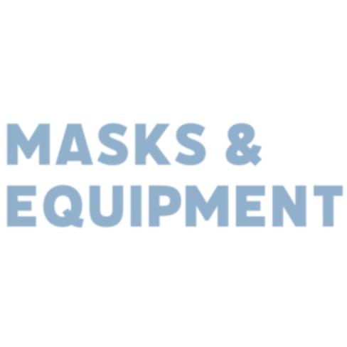 masksandequipment-logo