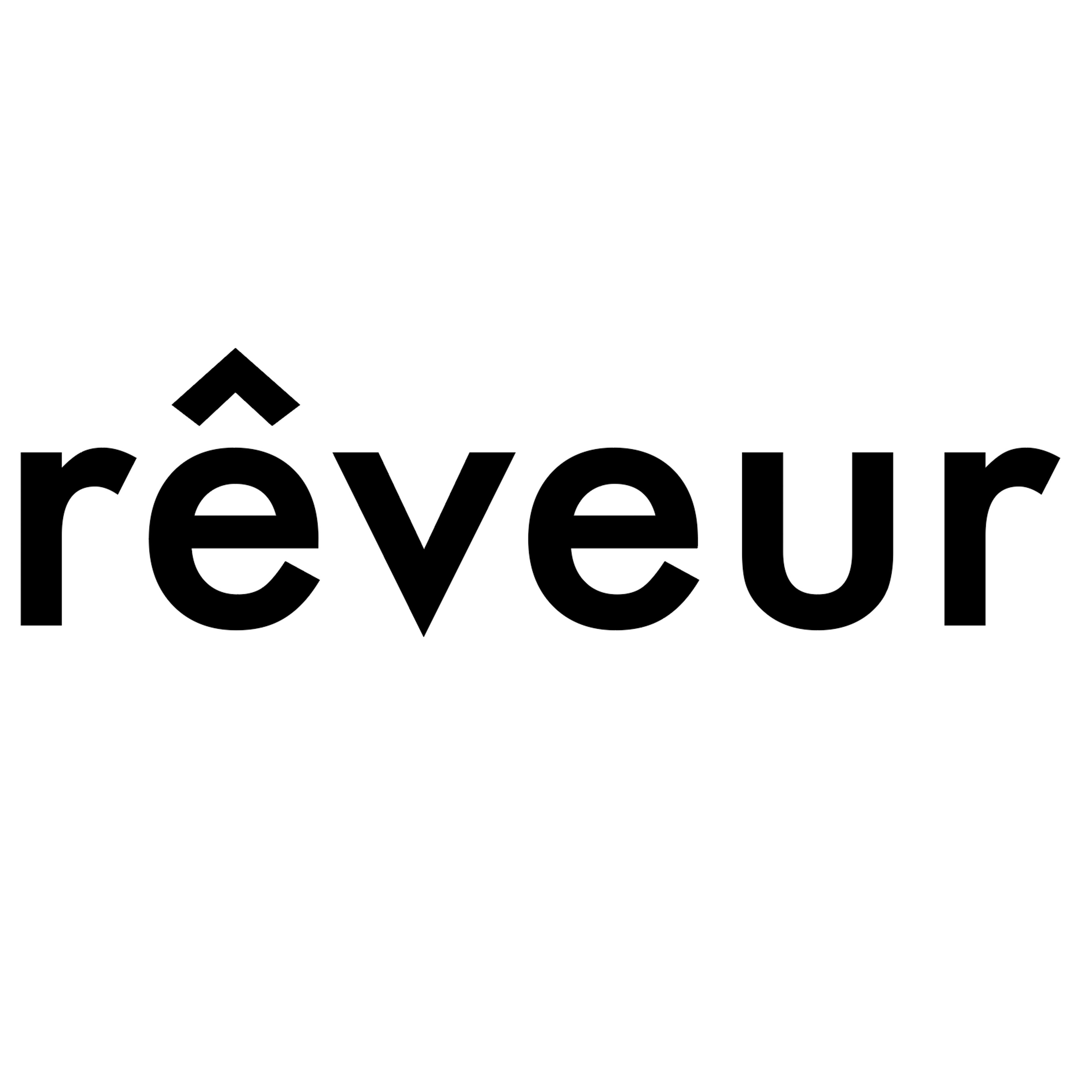 reveur-logo