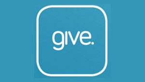 give_button