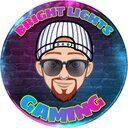 Bright Lights Gaming