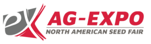2-2021-AG-EXPO-and-North-American-Seed-Fair-Agriculture-Directory-1024x301