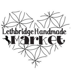 Leth-HandMadeMarket
