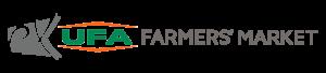 UFA-Farmers-Market