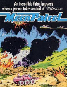 MOON-PATROL-ART game graphic