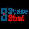 Score-Shot