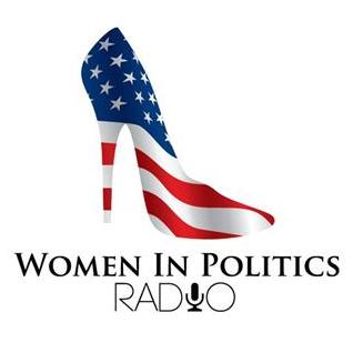 Women in Politics Radio