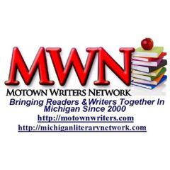Motown Writers Network