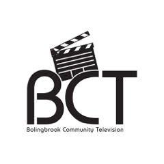bct-logo-240