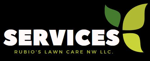 services1