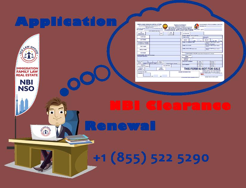 Bakit kailangan ng Police Certificate o NBI Clearance sa Canada?