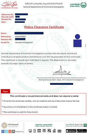 uae-police-clearance-jca-law-office