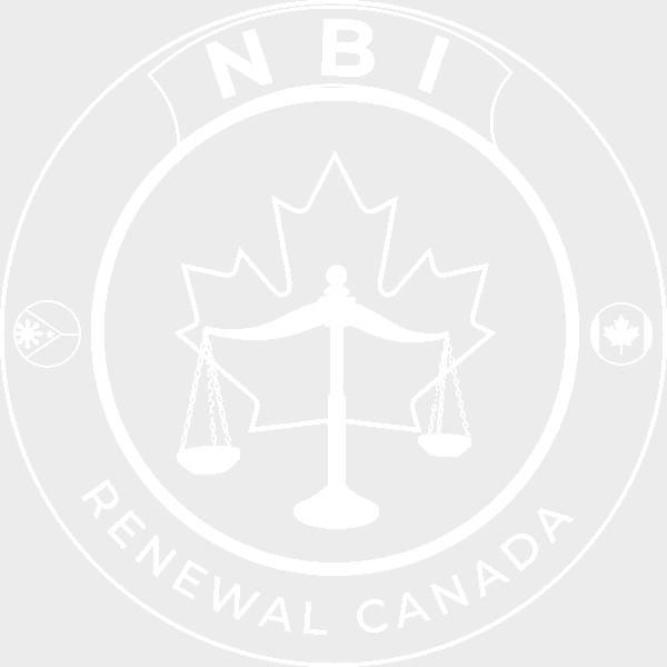nbi-logo-outline-opt-jca-law-office-nbi-renewal