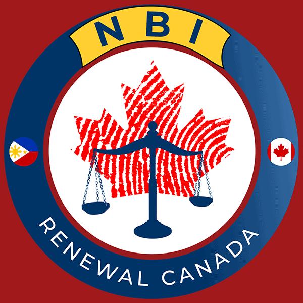NBI Clearance | NBI Renewal & Application