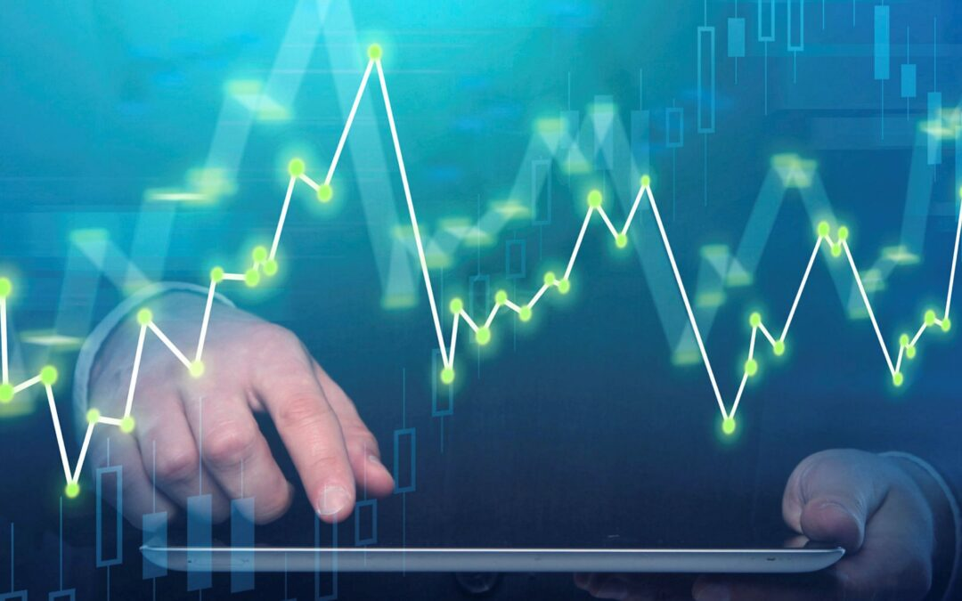 The Forex Forecast
