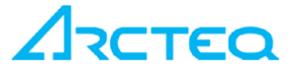 ARCTEQ: complete arcflash protection