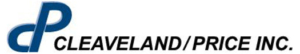 Cleveland Price high voltage switches, generator switches, motor operators & online wireless power monitoring