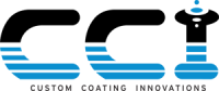 Custom Coating Innovations: wildlife mitigation solutions for overhead lines. specializing in avian protection