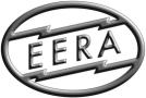 Member Electrical Equipment Manufactuers Association