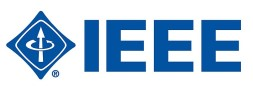 Member Institute of Electrical and Electronic Engineers