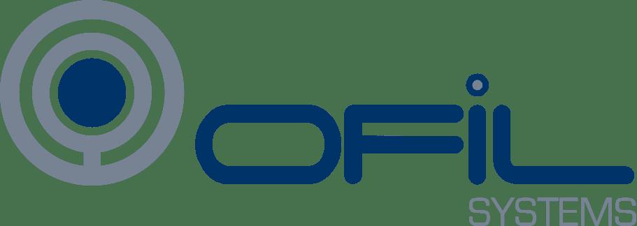 OFIL Systems corona cameras