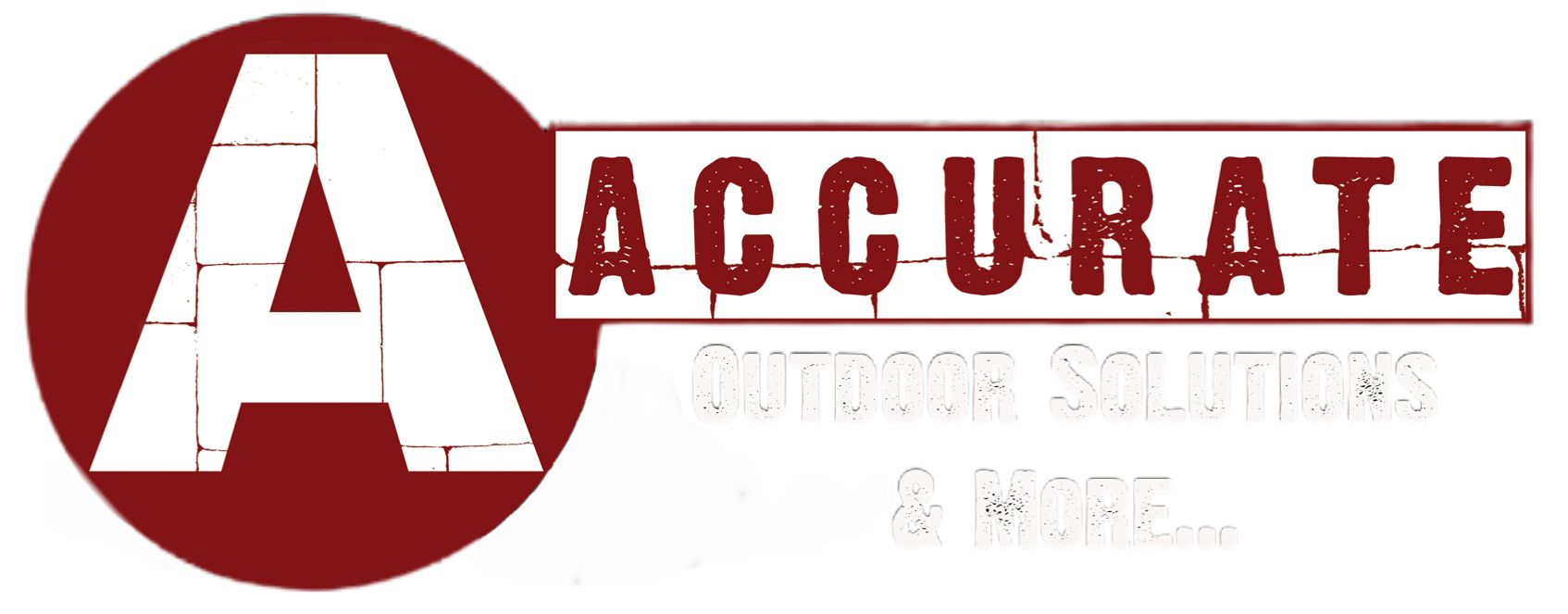 Accurate Outdoor Solutions | Naples, Fort Myers, Bonita Springs, Cape Coral, Marco Island, Estero, Ave Marie