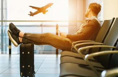 A Guide to Traveling with Medical Cannabis