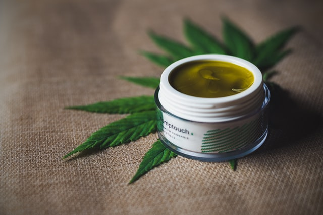 Creating the Perfect Marketing Plan for Your Dispensary