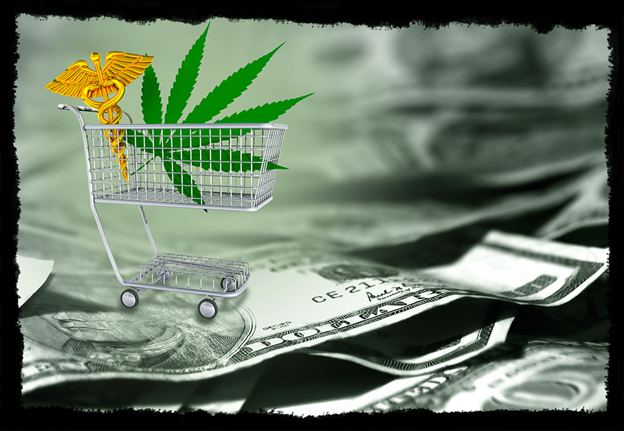 Learn how PaySea payment terminal can solve Cannabis retail payment issues