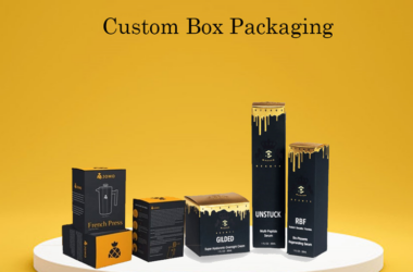 CBD Oil Packaging: A Necessity or a Luxury?