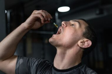 5 Best CBD Oils for Weight Loss - Know Before You Go