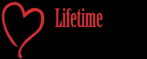 Health Coach Logo