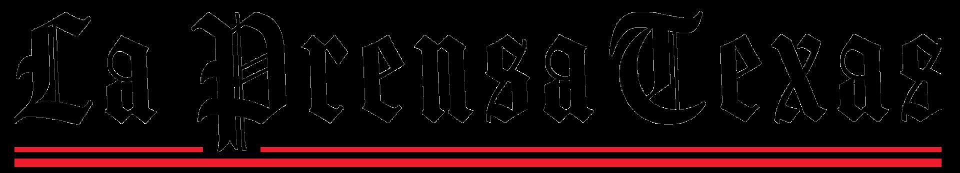 la-prensa-texas-2021-logo-1