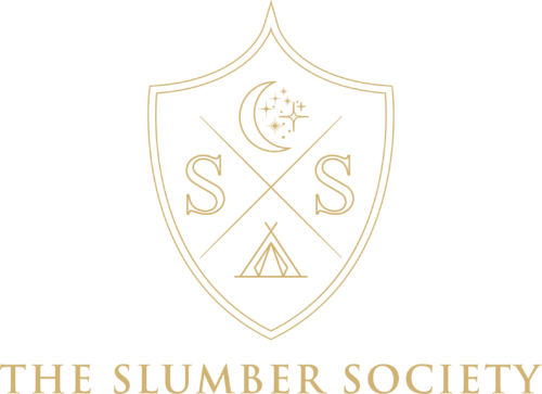 The Slumber Society