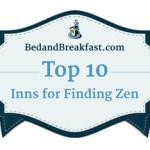Artha Top Ten Inn