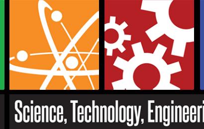 Multiple universities, schools train next generation of tech leaders