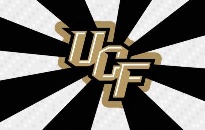 UCF, 2nd-largest U.S. university, fuels tech ecosystem and its future
