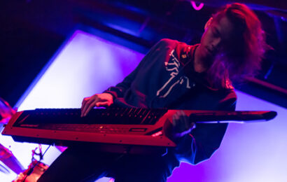 Orlando video game music group goes virtual for next concert