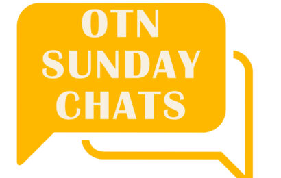 OTN Sunday Chats: CEO tells how Datanautix landed Red Lobster as a client