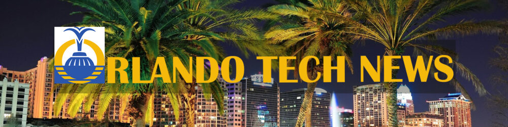 A news site for Central Florida's tech ecosystem.