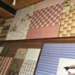 India Sanitary Store Meerut