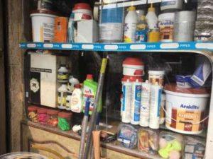 Jeet Hardware & Mill Store Meerut